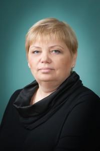 хохрякова_ольга_владимировна
