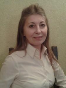 каменщикова_лариса_владимировна