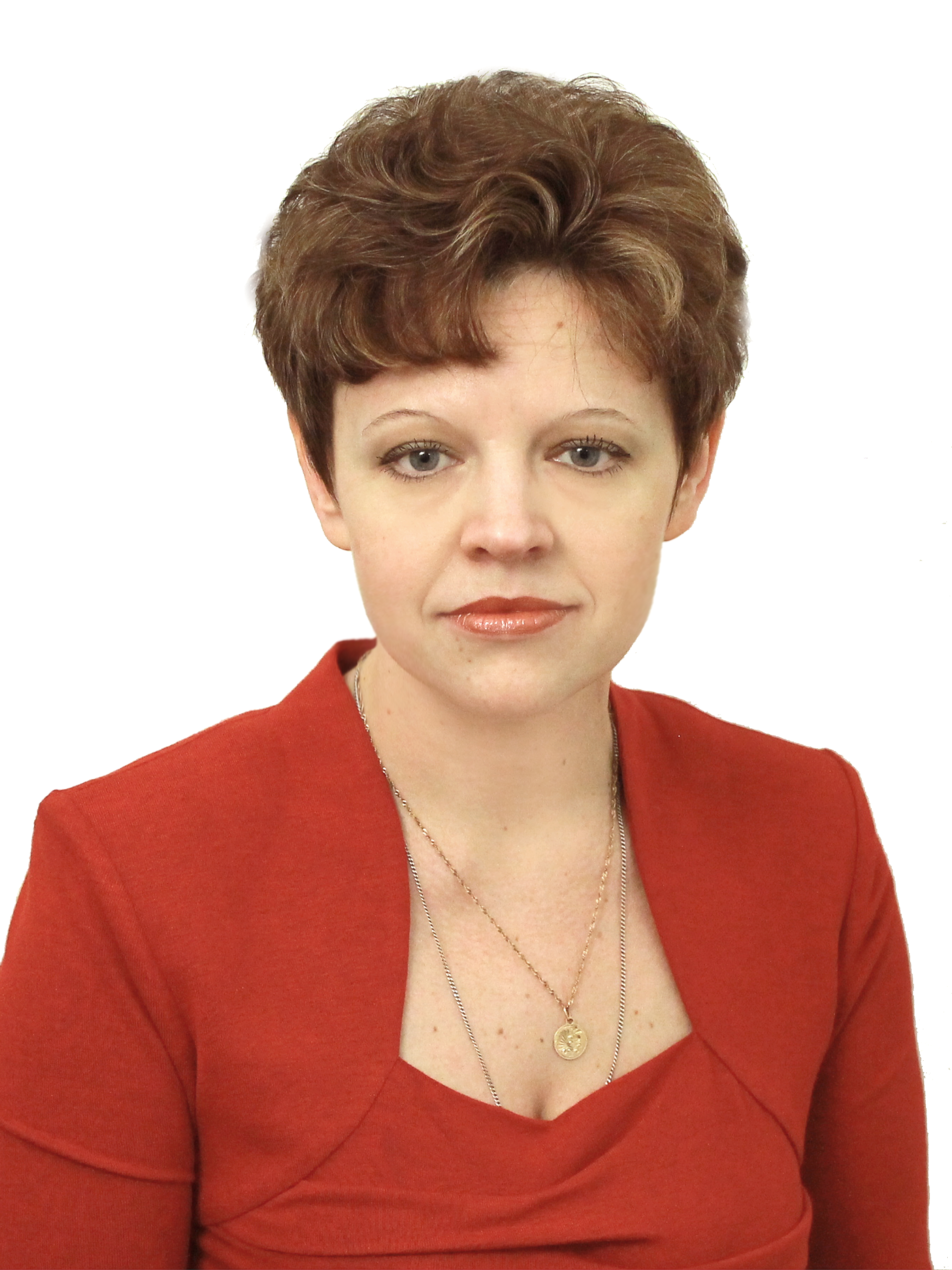 матвейчева_алена_сергеевна