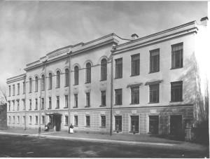историческое_здание_гимназии