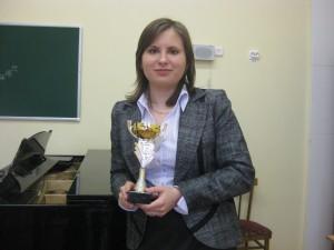 королева_анна_валерьевна