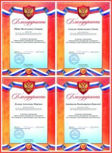 241_годовщина_павловск (1)