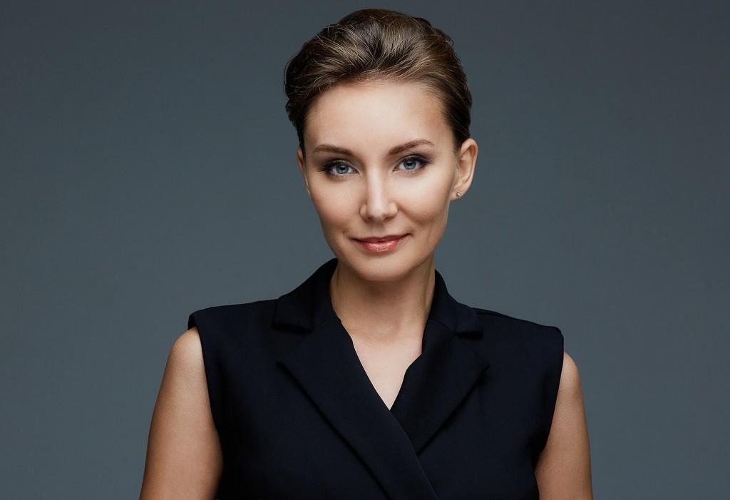 фото_провоторова (1)