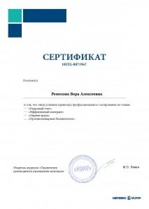 ремезова_cert_8071967